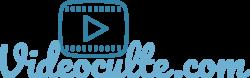 Videoculte.com